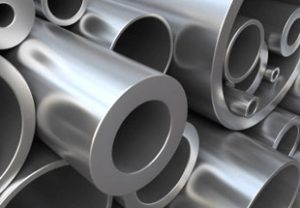 Duplex S31803 Seamless & Welded Steel Pipes Tubes Pipes Manufacturer Supplier in India