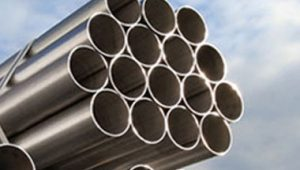 Inconel 601 Pipes Tubes Manufacturer Supplier Exporter