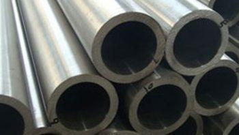 Inconel 690 Pipes Tubes Manufacturer Supplier Exporter Stockist Dealer