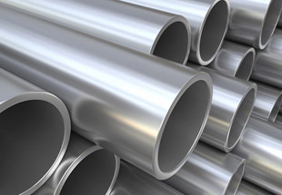 Nickel 200, 201 Seamless Pipes & Tubes Manufacturer Supplier Exporter India