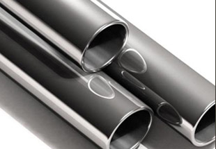 Nickel 200, 201 Seamless Pipes & Tubes Manufacturer Supplier Exporter Mumbai India