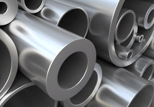 Nickel 200, 201 Seamless Pipes & Tubes Manufacturer Supplier Exporter