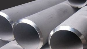 SS 317L Seamless & Welded Pipes & Tubes Manufacturer Supplier & Exporter in India