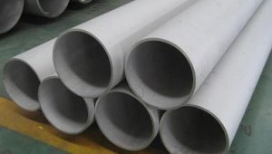 Stainless Steel-310h Pipes Tubes Manufacturer Supplier Exporter India