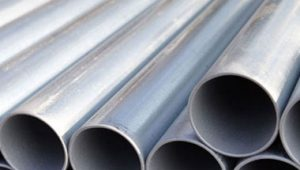 Stainless Steel 310sWelded Pipes Tubes Manufacturer Supplier Stockist Exporter in India