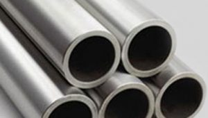 Stainless Steel 316h Pipes Tubes Manufacturer Supplier Exporter
