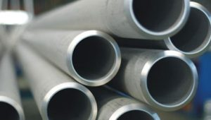 Stainless Steel 347H Seamless & Welded Pipes Tubes Manufacturer Supplier Exporter India