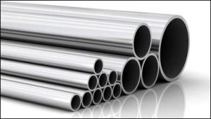 Stainless steel 304 pipes tubes Manufacturer Supplier Exporter Stockist