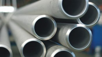 Super Duplex Steel S32760 Seamless & Welded Pipes Tubes Manufacturer India