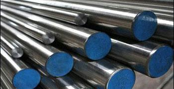 Duplex Steel, duplex bars, S31803 Bars, F51 Round bars, Bright bars