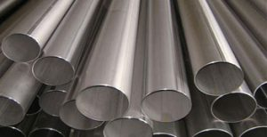 Inconel 600 Pipes & Tubes manufacturer Supplier Exporter
