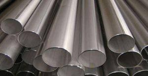 Inconel 600 Pipes & Tubes manufacturer Supplier Exporter