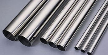 Inconel-Alloy-601-Pipes-and-Tubes