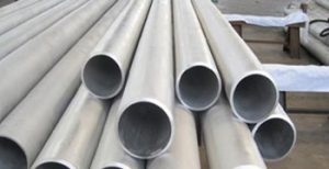 SS-904L-Pipes-&-Tubes-Manufacturer-Supplier-Exporter-Stockist