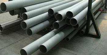 SS-Grade-254-SMO-UNS-S31254-Pipes Manufacturer Supplier Exporter