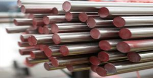 Super-Duplex-Steel-bars,-UNS-S32750-bars,-F55-rods,-1.4501-rods,-Duplex-Steel