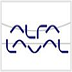 ALFA LAVAL Manufacturer Supplier Exporter SS Pipes Tubes