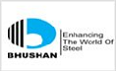 Bhushan Manufacturer Supplier Exporter SS Pipes Tubes