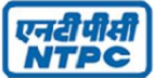 NTPC Manufacturer Supplier Exporter SS Pipes Tubes
