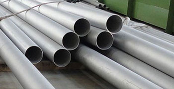 ss310-pipes-type-astma312-tp310-stainlesssteel-seamless-pipes