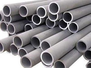 ss 304 seamless pipe, ss 304 seamless pipes, ss 304 seamless piping, ss 304 pipes, stainless steel 304 pipe, stainless steel 304 seamless pipes