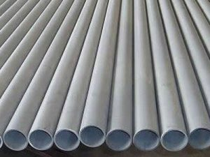 ss 304l seamless tube, ss 304l tubes, stainless steel 304l tubes, round 304l stainless steel tubes, ss 304l tubing, ss 304l tubes supplier, exporter, stockist & manufacturer
