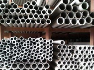stainless steel 304 seamless tube, stainless steel 304 seamless tubing, ss 304 seamless tube, ss 304 seamless tubing, ss 304 supplier, ss 304 tube exporter, ss 304 tubes, ss 304 tube manufacturer & stockist