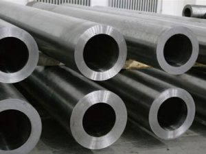stainless steel 304l pipes, stainless steel 304l seamless pipes, ss 304l pipes, ss 304l seamless pipes, ss 304l round seamless pipes, ss 304l piping supplier exporter manufacturer & stockholder