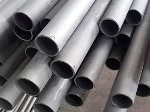 stainless steel seamless pipe, stainless steel seamless pipes, ss seamless pipe, ss seamless pipes, seamless stainless steel pipe suppliers uk, large diameter seamless stainless steel pipe