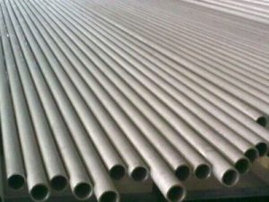 stainless steel seamless tubes, ss seamless tubes, stainless steel seamless tubing, stainless steel seamless tube manufacturers, smooth bore seamless stainless steel tubing, cold drawn seamless stainless steel tube